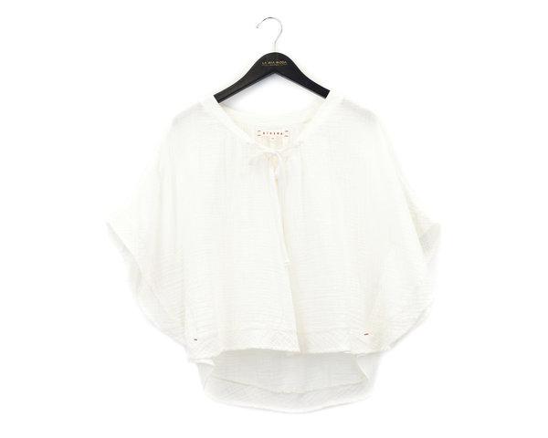Xirena  Roxy Pullover Top