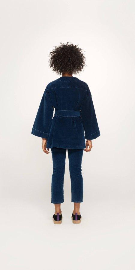 Cords Ilse Corduroy Kimono