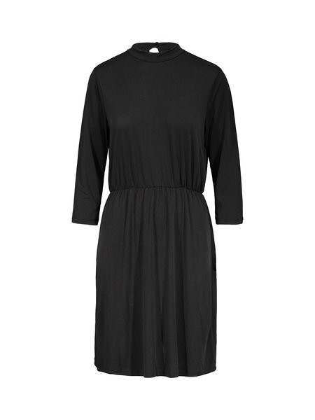 Minimum W Karna Dress