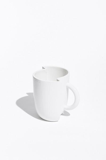 Aandersson Oswald Mug Studio Edition