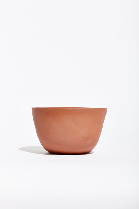 Aandersson Warp Bowl Studio Edition