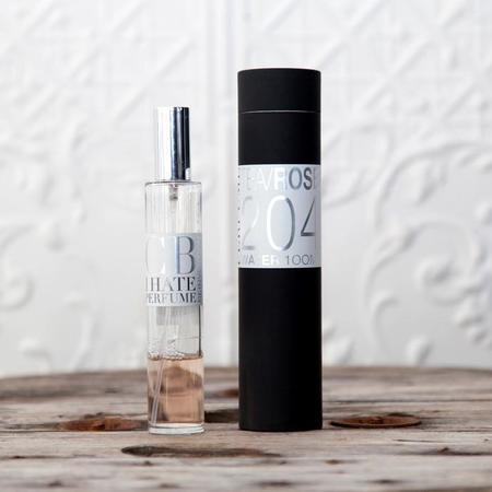 CB I Hate Perfume 204 Tea/Rose