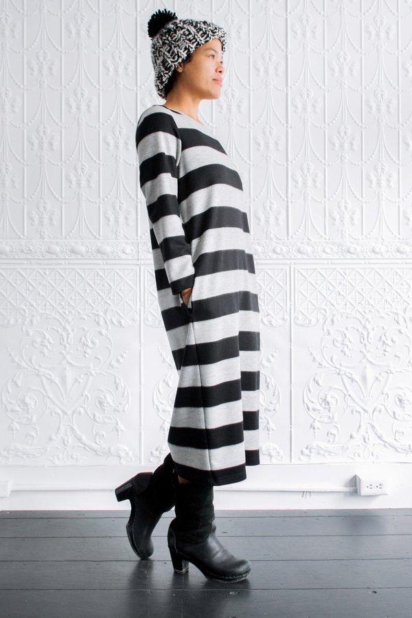 Samuji Zetah Dress