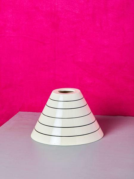 Spadone Home Cone Vase