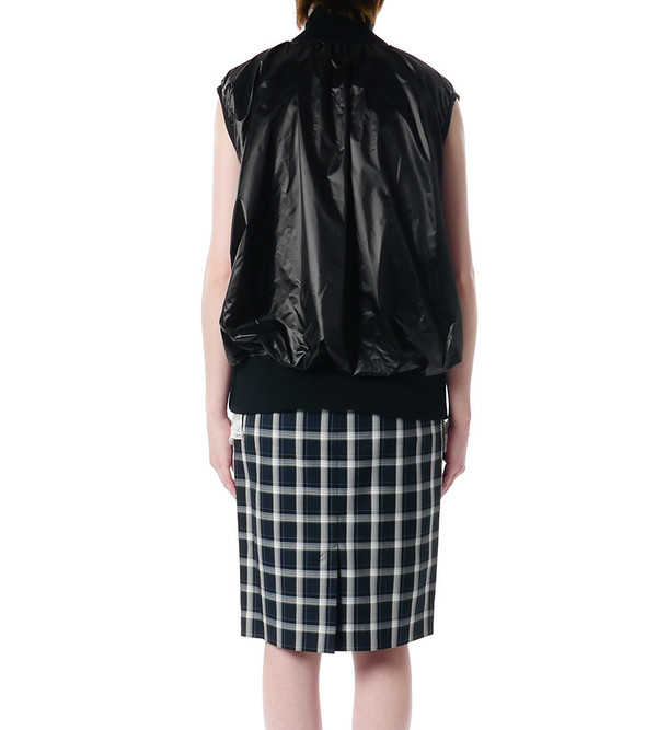 Sacai Luck Athletic Vest