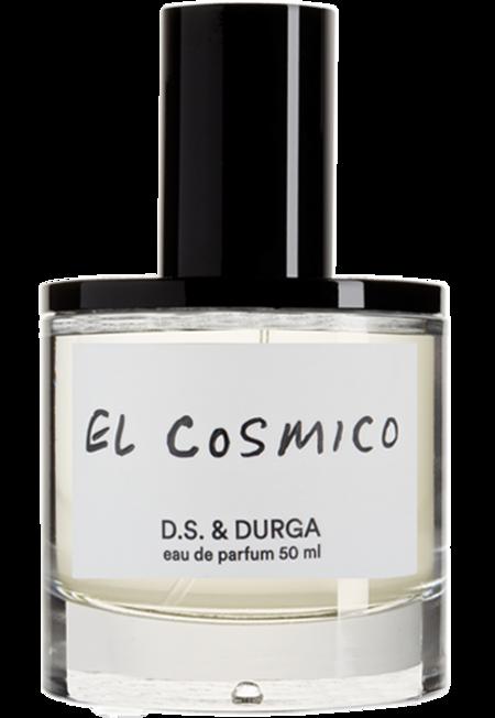 D.S. & Durga El Cosmico Perfume