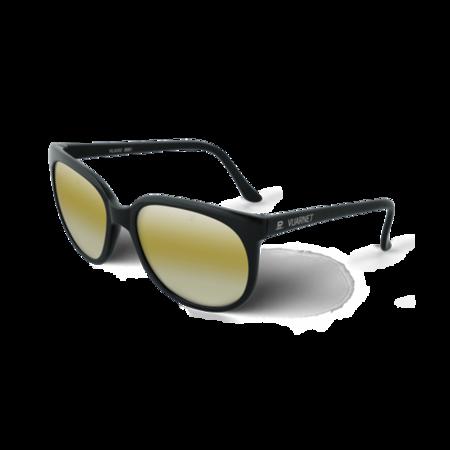 Unisex Vuarnet 02 Eyewear