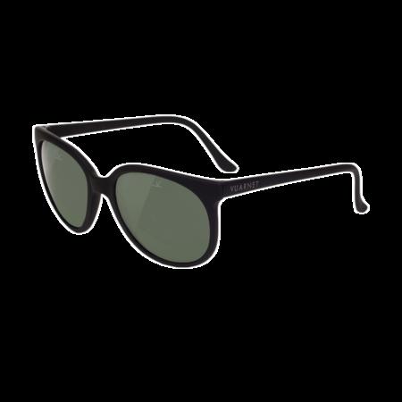 Unisex Vuarnet 02 Sunglasses