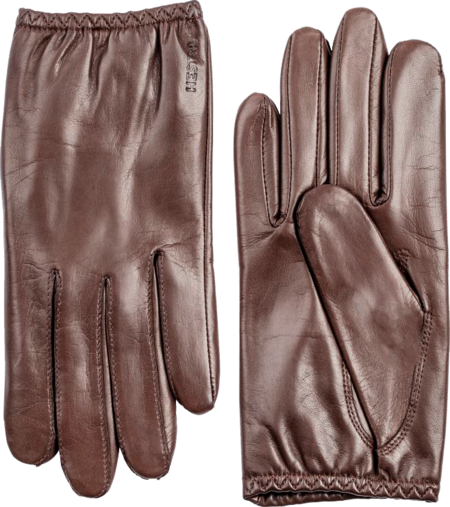 Hestra Olivia Glove - Chestnut
