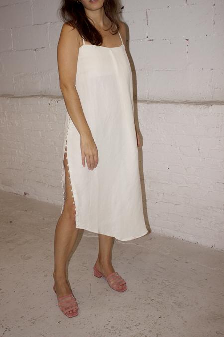 AJAIE ALAIE | FULL MOON DRESS 2.0