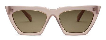 Modan Sunglasses - Champis