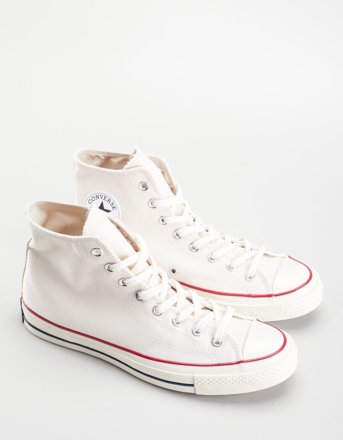 6a1763801eeed4 Converse Chuck Taylor All Star  70 High Top Parchment