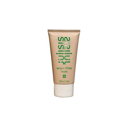 JULISIS Enzyme Lifting Mask