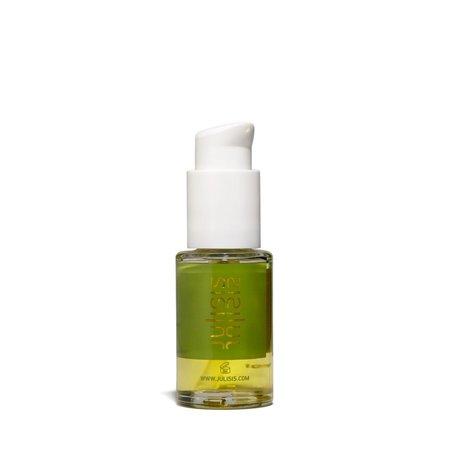 JULISIS Facial Oil Serum