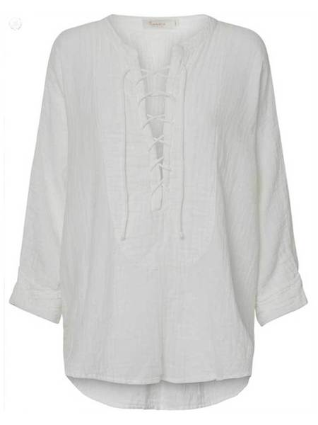 Rabens Saloner Oksana Shirt