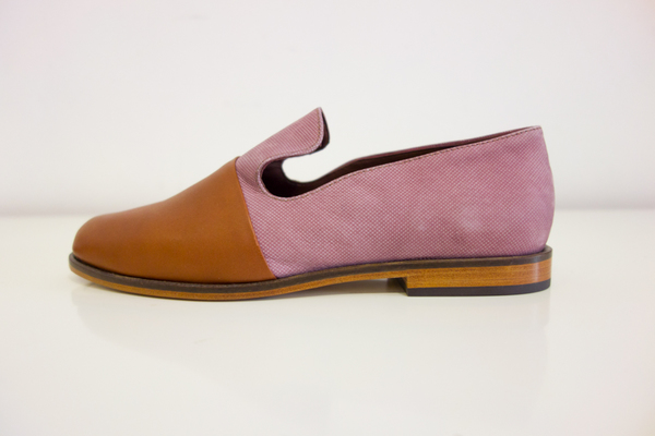 Rachel Comey Cruz  Shoes