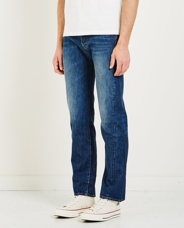 Levi's Vintage Clothing 1947 501 JEAN - DANA POINT