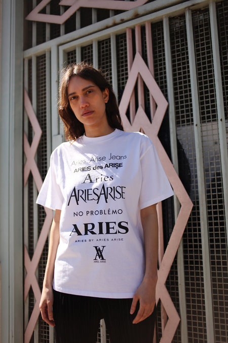 Image Result For Aries Kitchen And Bath