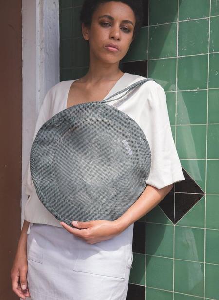 Lotfi Mira Bag - Mar