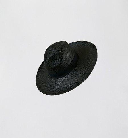 Unisex G.Viteri Shade - Black