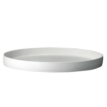 Bloomingville Tray Porcelain
