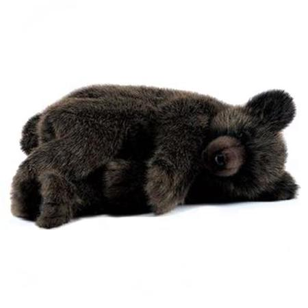 Kids Hansa Toys Bear Snuggles