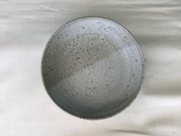 Colleen Hennessey Salad Bowls Set - Matte Glaze