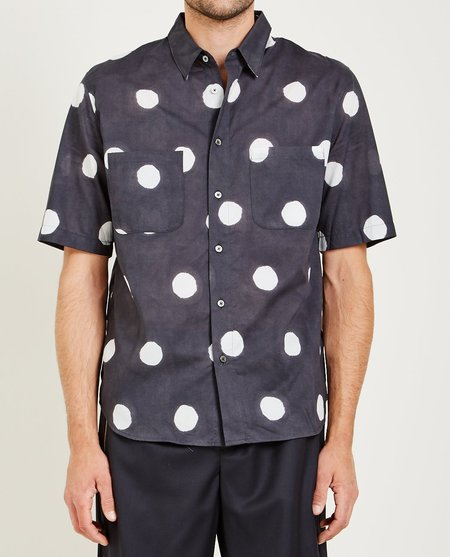 A Kind of Guise ROY SHIRT - DOT