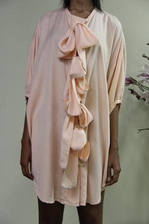 Désiréeklein Kinski Short Sleeved Dress