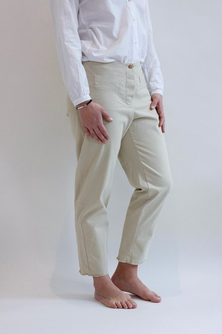 Hannoh Wessel Patty Pant