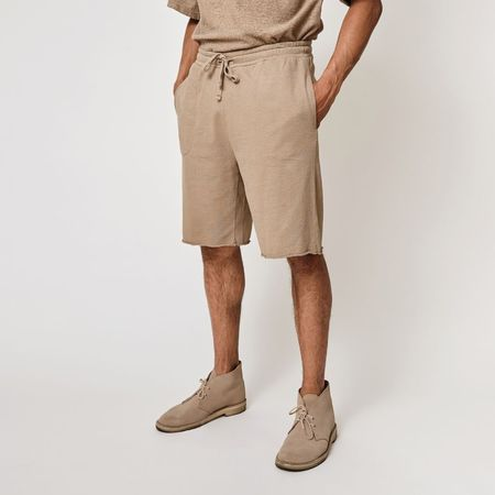 SUIT SUITAINABLE LAB Dr Thunder shorts