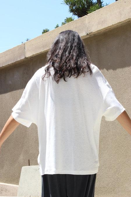Can Pep Rey Loose T-Shirt - Simza