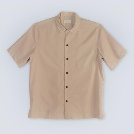 Everest Isles Beach Shirt