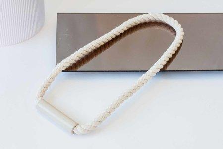 YYY Tube Necklace