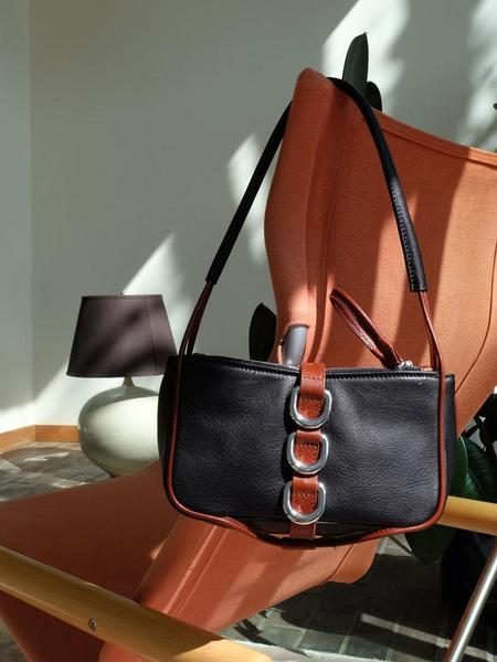 Linder Sling Mini Bag