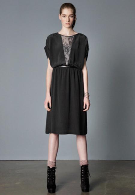 Dace Tempest Dress