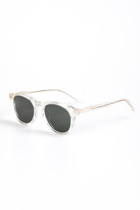 Han Kjobenhavn Timeless Sunglasses - Champagne