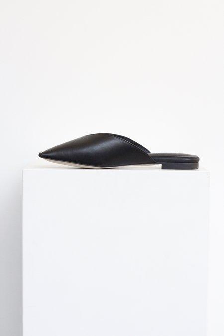 Jeffrey Campbell Achira Sandal with Studs