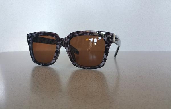 Quay The Wayside Sunglasses