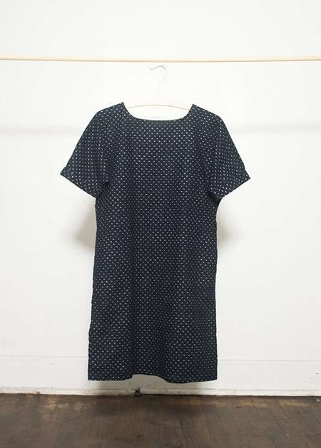 Atelier b. 1708w Dress