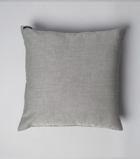 VOZ Apparel Che Euro Pillow - Forest Green