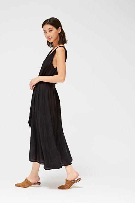 Lacausa Frances Dress