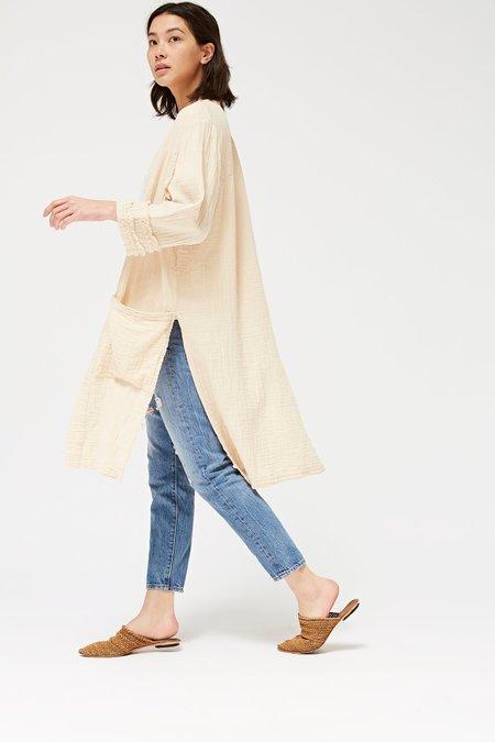 Lacausa Sunny Kimono