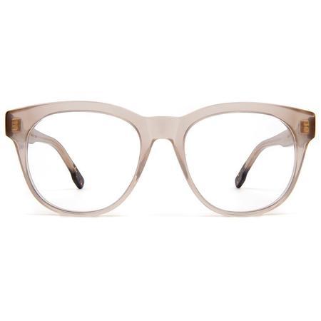 Zanzan Rizzi Sunglasses