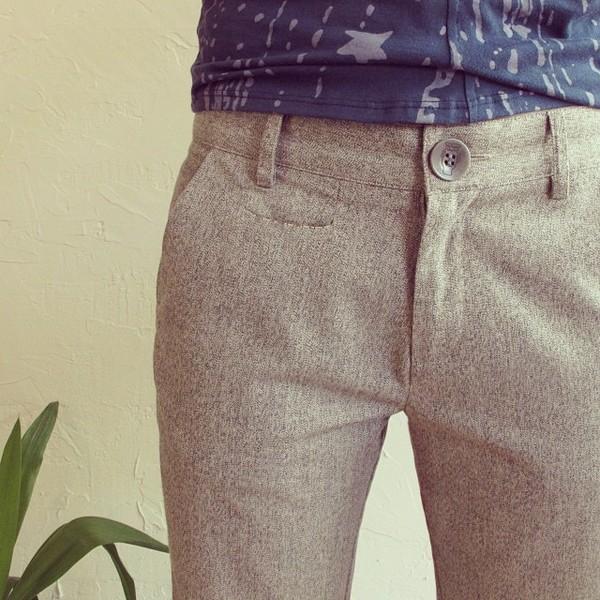 Feral Childe Sea Trouser