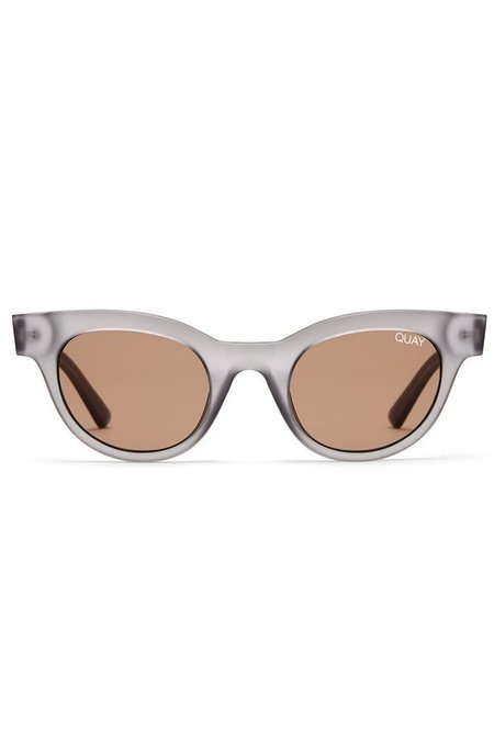 1b09719209 Quay STAR STRUCK SUNGLASSES Quay STAR STRUCK SUNGLASSES