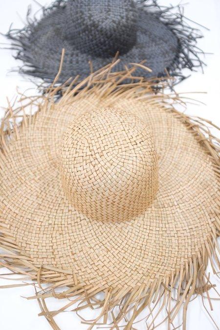 Samuji Frilla Hat