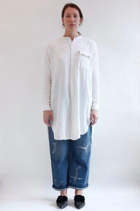 NSF Pepper Shirt Dress