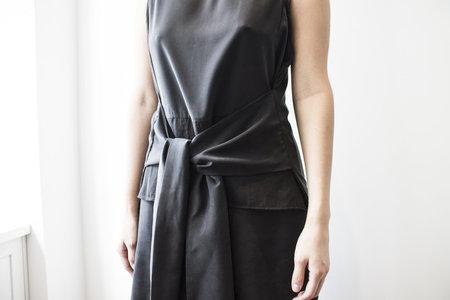 SS18 Extension Dress
