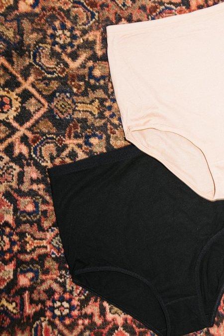 Baserange High Waist Bell Pants